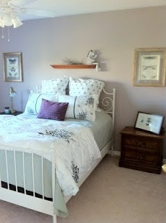 find this pin and more on ikea leirvik bed by reneedacey - Ikea Leirvik Bed Frame