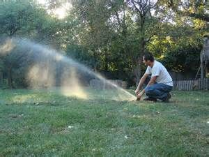 Have you scheduled your Sprinkler Winterization yet? Don't wait until it's too late!  If you need some landscaping done around your house or workplace, call Lawn Tigers Landscaping in Walled Lake, MI at (248) 669-1980 to schedule an appointment TODAY or visit our website www.lawntigers.net for more information!