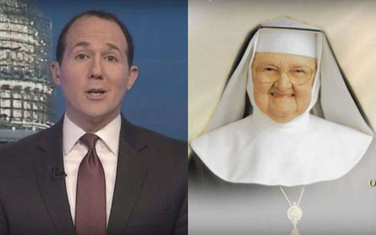 https://churchpop.com/2016/03/27/raymond-arroyo-tribute-mother-angelica/ May she rest in peace!