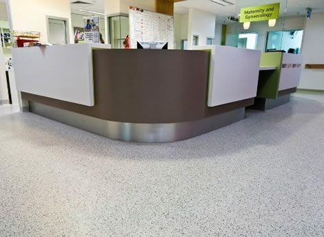 73 best images about vinyl flooring on pinterest vinyl for Floor sheet for office