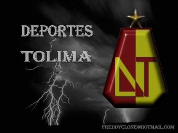 Mi Deportes Tolima
