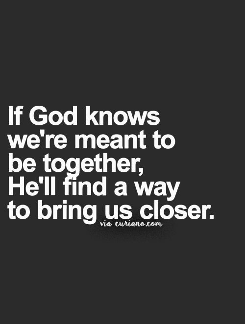 best 25 inspirational love quotes ideas on pinterest