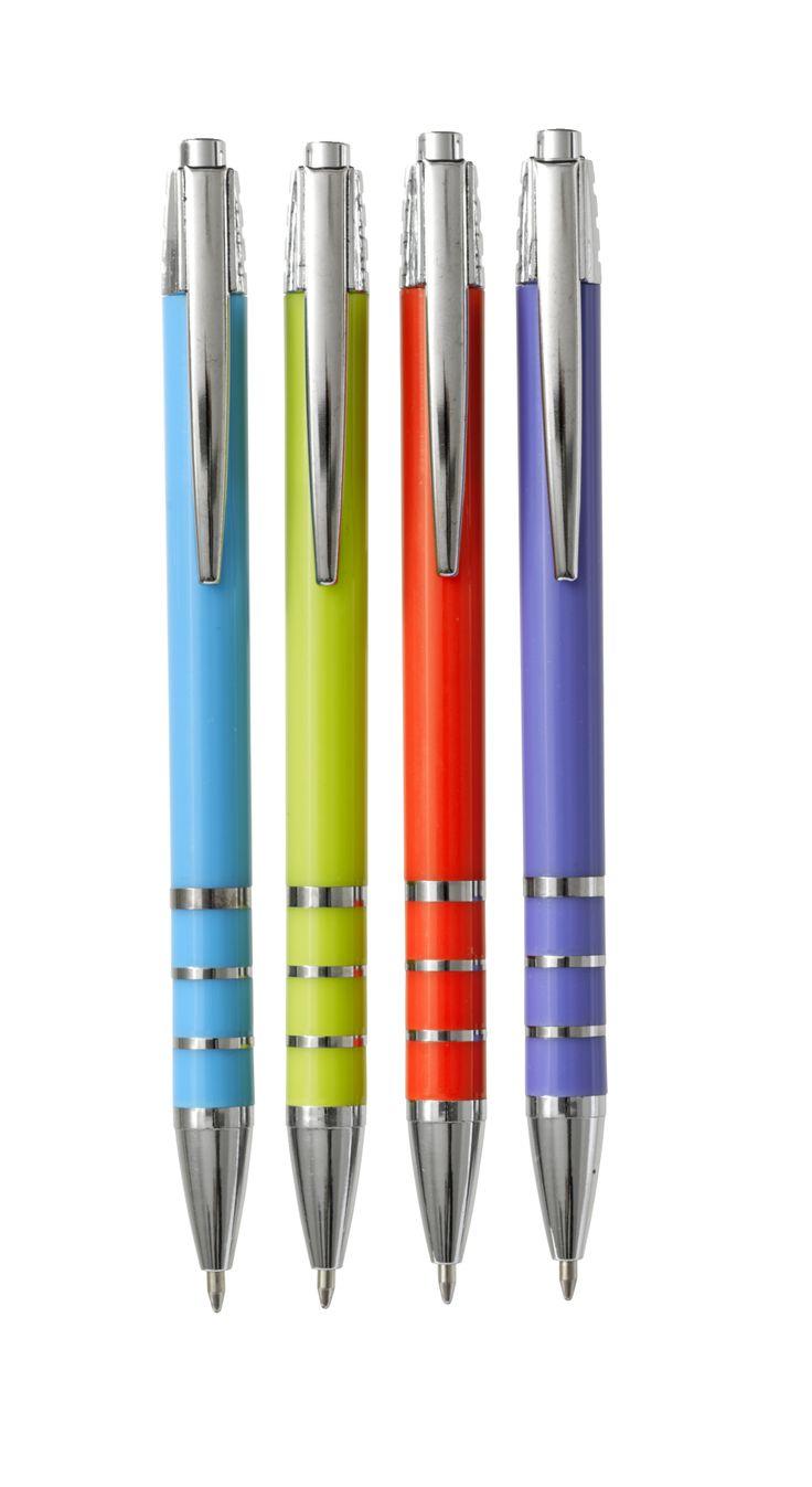 4 Pen Pack