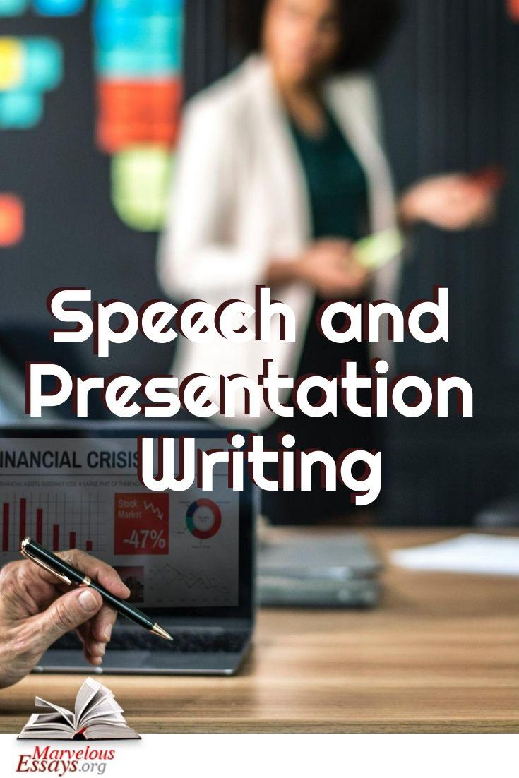 Professional presentation writers services for university descartes evil genius essay