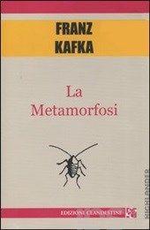"""#masterpieces #LaMetamorfosi #FranzKafka #TheMetamorphosis """"Gregorio Samsa, svegliatosi una mattina da sogni agitati, si trovò trasformato, nel suo letto, in un enorme insetto immondo"""""""