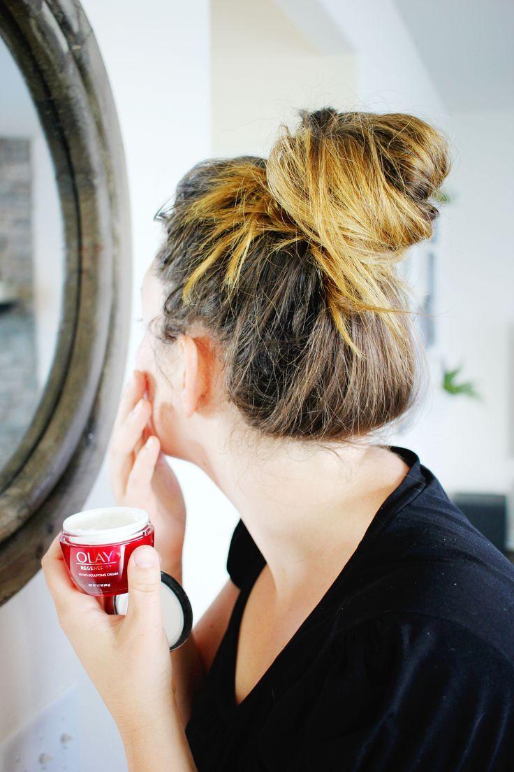 @OlayUS #Olay #Ad Ageless http://spr.ly/Olay-325545 anti aging, anti aging cream, best anti aging cream, best anti wrinkle cream, anti wrinkle cream, best anti aging products, anti aging skincare, anti aging products, skin repair cream, regenerist micro sculpting cream, anti aging moisturizer, hydrating moisturizer,