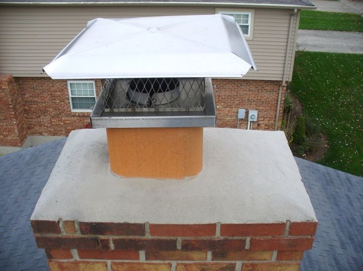 Pyromaster Gas Fireplace Part - 42: 10 Amazing Does A Gas Fireplace Need A Chimney Snapshot Ideas