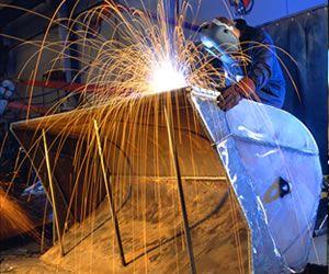 Service Solahart Tangerang (021) 99316735 Pemanas Air Solar water heater Cv Davi Natama www.servicesolahart.com