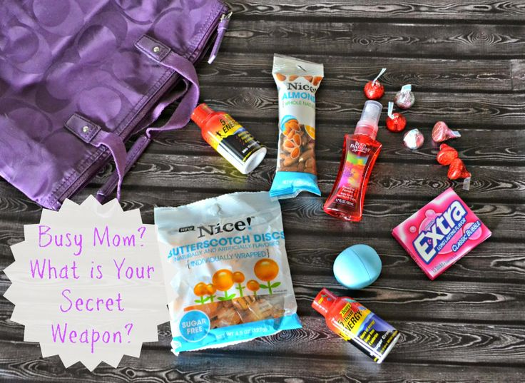 A Busy Mom's Secret is 5-hour Energy! #ThisIsMySecret #shop #cbias  Be energized and be the best mom you can be!