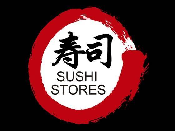SUSHI STORES. Restaurante Japonés.