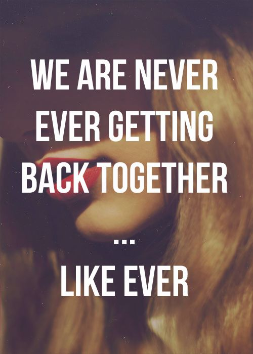 : Taylorswift, Life, Taylors Swift3, Herotaylor Swift, Songs Hye-Kyo, Best Love Songs Lyrics, Things, Favorite, Taylors Swift Quotes