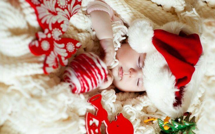 Дорогие мамы и папы прекрасных малышей, команда клуба Чудо в доме поздравляет Вас с наступающим Новым Годом и желает всех благ в новом году и, конечно, же родов и родительства в любви:)  Какой прекрасный Новый год!  Ведь скоро чудо совершится!  Малютка в этот мир придёт,  И дом твой счастьем озарится!  Как встретишь год – так проведёшь,  Так что отметь его получше!  И тот, кого ты очень ждёшь,  Появится БЛАГОПОЛУЧНО!  #беременность #роды #счастье #любовь #новыйгод #родители #ребенок #улыбки…