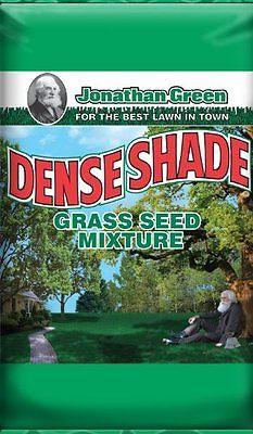 NEW-Jonathan-Green-10622-Dense-Shade-Grass-Seed-Mix-1-Pounds-Free-Shipping