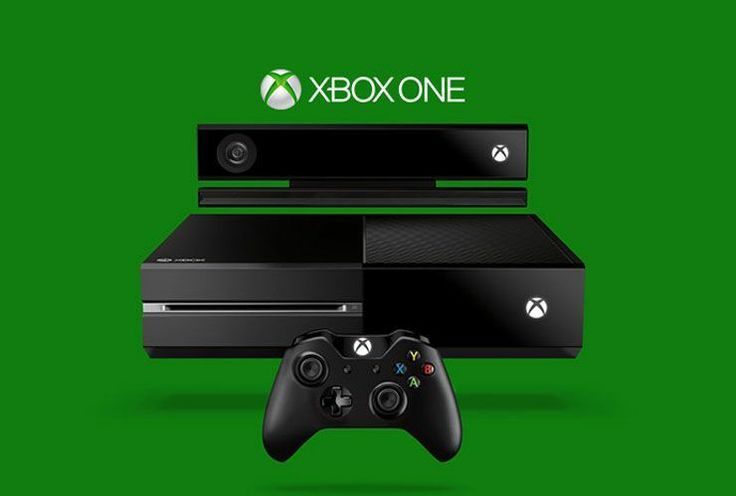 XBOX ONE FOR ONLY £350 LIMITED TIME OFFER