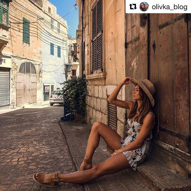 Wakacyjne klimaty 😎☀️😁👍#rylko #rylkorelax #sandals #espadrilles #rylkoshoes #rylkoobuwie #chill #relax #comfy #comfyfirst #polishbrand #shoponline