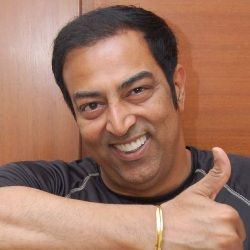 Vindu Dara Singh (Indian, Film Actor) was born on 06-05-1964.  Get more info like birth place, age, birth sign, biography, family, upcoming movies & latest news etc.