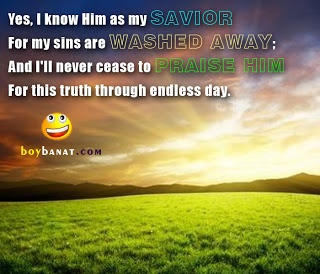 Image detail for -Lenten Season Quotes and Sayings, and Pinoy Lent Quotes and Messages ...