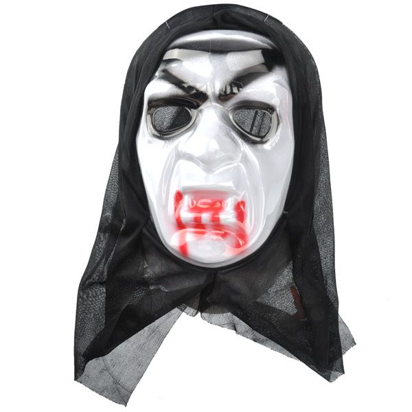 >> Click to Buy << Scream Bleeding Ghost Face Mask for Halloween #Affiliate