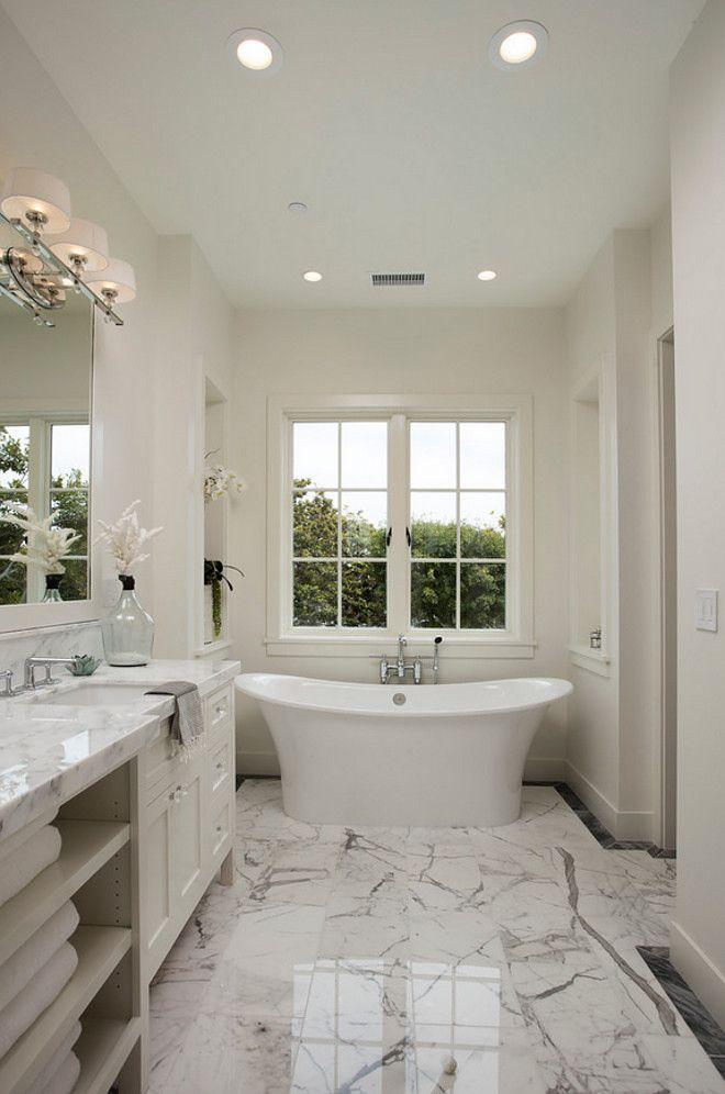 california shingle beach house home bunch u2013 interior design ideas