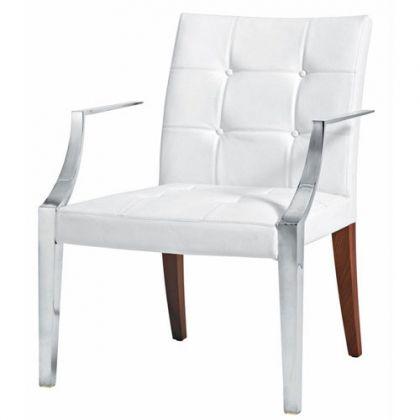 17 best fauteuil images on Pinterest