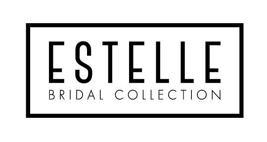 ESTELLE Bridal Collection https://www.facebook.com/EstelleVisserDesigns