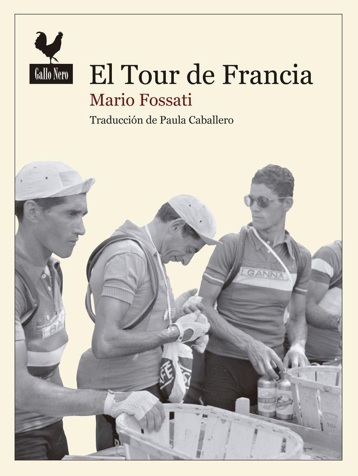 Tour de Francia de 1952. Coppi se consagra...