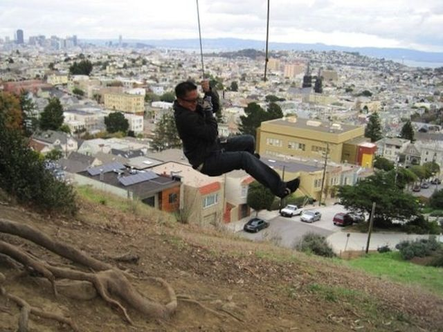 ... Bay Area Bucket List | Pinterest | Date Ideas, Dates and Rope Swing