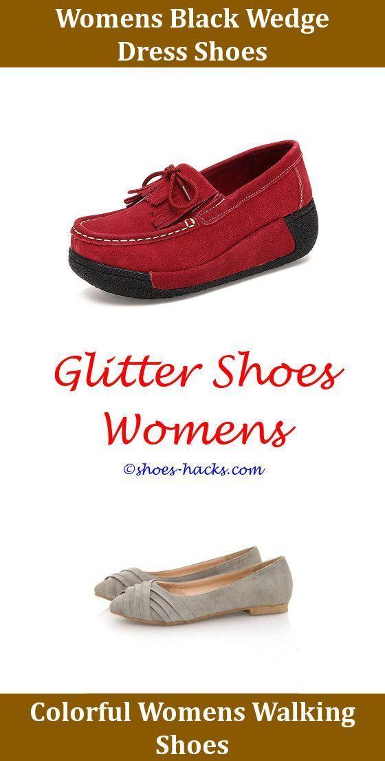 e4393498be7e Brookswomensshoes Prada Shoes Women Sneakers Womens Dr Seuss Shoes New  Balance Womens Wt610 Trail Running Shoe,businesscasualshoesforwomen  callisto womens ...