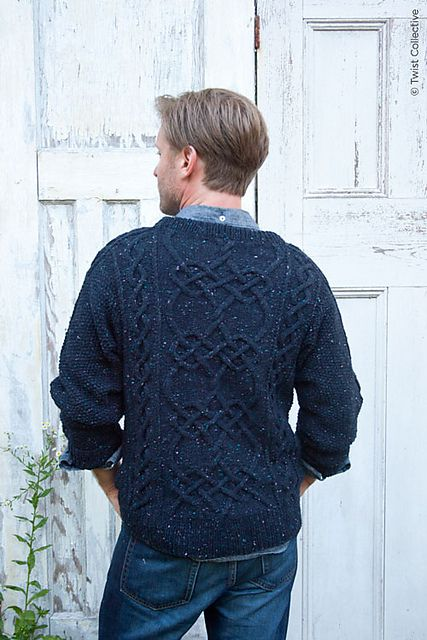 http://www.ravelry.com/patterns/library/mosey-mens