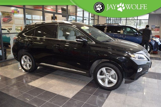 Used 2017 Lexus Rx 350 4d Sport Utility For Only 26 999 Visit Jay Wolfe Toyota In Kansas City Mo Serving Shawnee Jtjbk1ba6e2037688