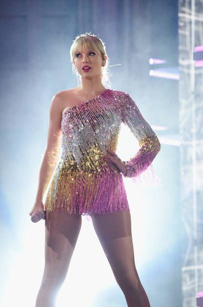 Download Taylor Swift Pictures and Photos - Getty Images | Taylor ...