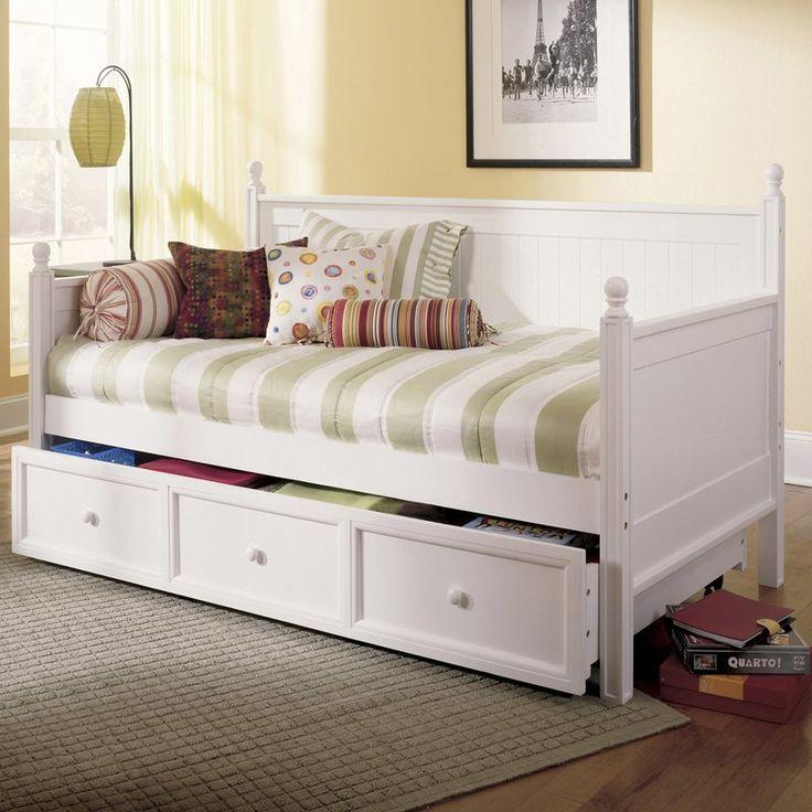 31 mejores imágenes de Furniture en Pinterest | Sofá cama, Centros ...