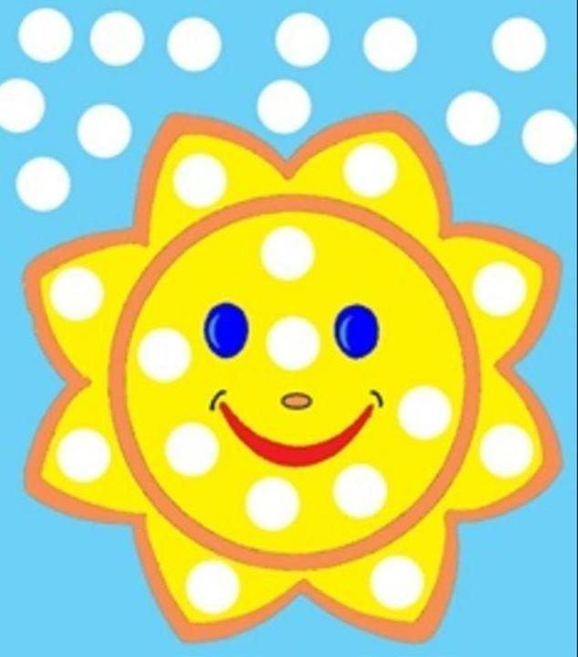 (2015-09) 27 huller, sol