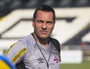 Blog Esportivo do Suíço:  Ponte Preta anuncia Doriva como substituto de Guto Ferreira como treinador