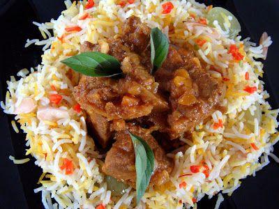 17 mejores ideas sobre salzlake en pinterest | caesar salat rezept ... - Nordafrikanische Küche
