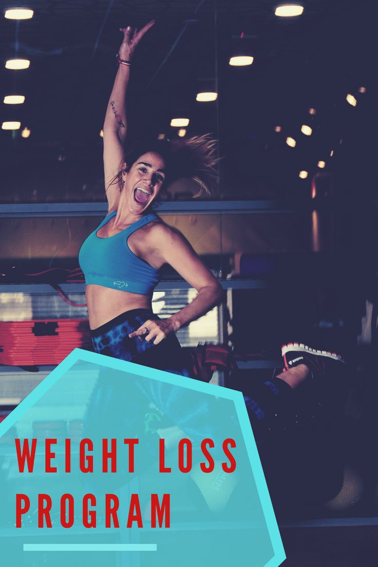 #ADVERTISEMENT How Woman Discovered Powerful Female Fat-Loss Code And Lost 84lbs Using a Simple 2-Step Ritual! Shocking Daily Weight Loss | Lose Weight Programs | Lose Weight Motivation | Lose Weight Permanently