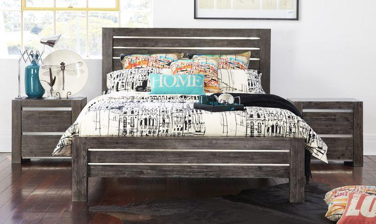 Avignon Bedroom Furniture Inspiration Decorating Design