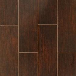 "turkish ceramic tile in ""Brandywine"" -- love this for the kitchen floor"