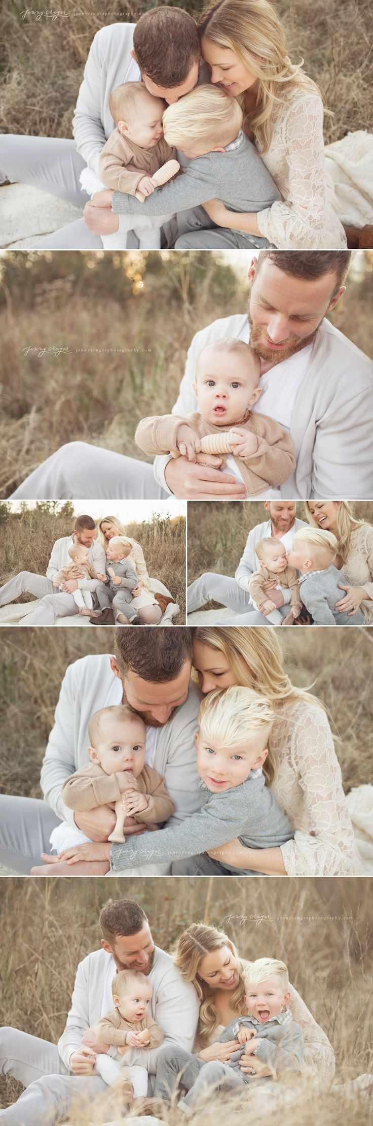 nashville family photographer | jenny cruger photography