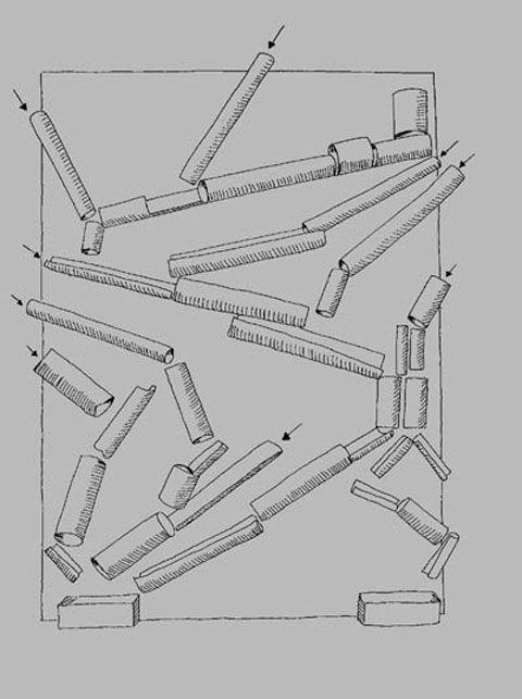 die besten 25 kugelbahn ideen auf pinterest murmelmaschine kinetische kunst und marmor spielzeug. Black Bedroom Furniture Sets. Home Design Ideas