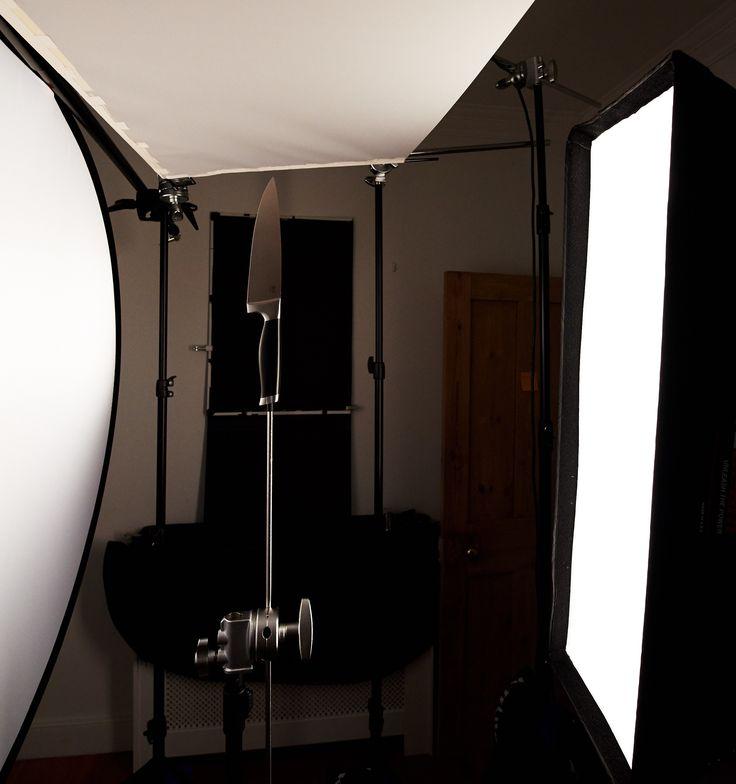 beleuchtung produktfotografie meisten images der edddbdecafedec product photography lighting photography tricks