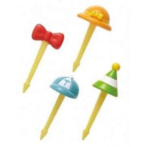 Hat & Cap Picks