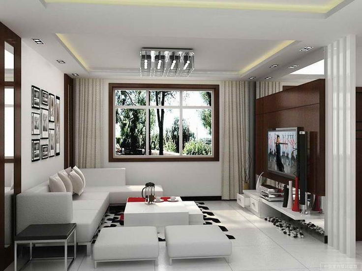 1000 images about indian home interior design photos for Bedroom designs middle class