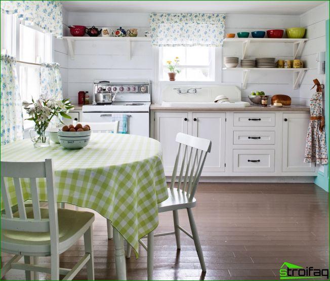 Die besten 25+ Oberschränke Ideen auf Pinterest Küchenschränke - k chenzeile ohne oberschr nke
