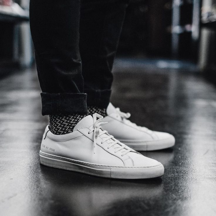 17 best ideas about common projects men on pinterest best sneaker websites womens white. Black Bedroom Furniture Sets. Home Design Ideas