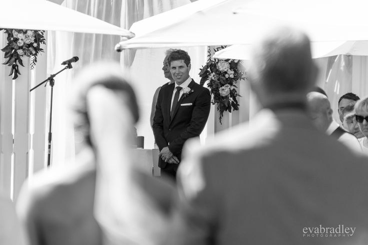 the-mission-estate-nz    Hawke's Bay wedding photographers, Eva Bradley Photography  https://www.evabradley.co.nz/  #hawkesbayweddings  #nzweddings  #hawkesbayweddingvenues