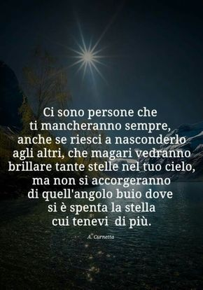 https://immagini-amore-1.tumblr.com/post/167844654688 frasi d'amore da condividere cartoline d'amore