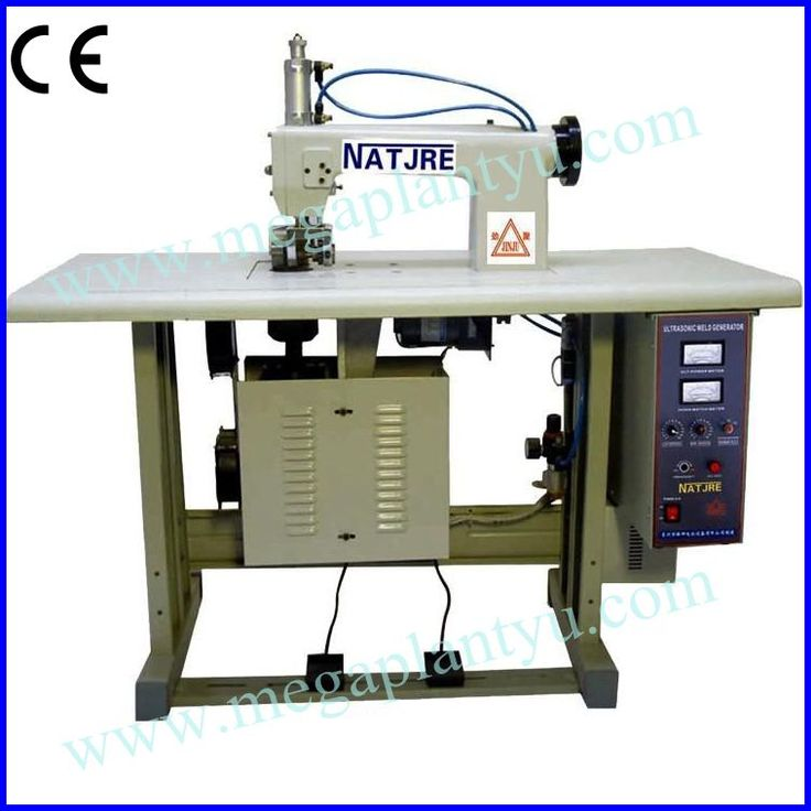 Pneumatic Leather Embossing Machine With Various Roller Patterns , Find Complete Details about Pneumatic Leather Embossing Machine With Various Roller Patterns,Leather Embossing Machine,Leather Embossing Machine,Leather Embossing Machine from Lace Machines Supplier or Manufacturer-Zhengzhou Megaplant Imp.& Exp. Co., Ltd.