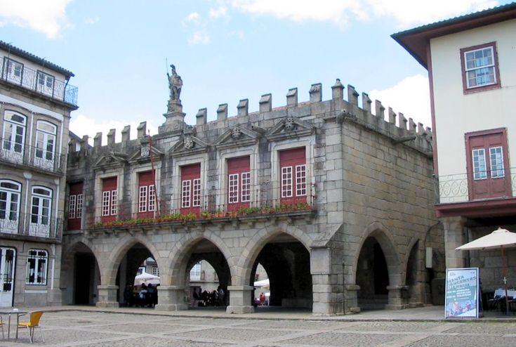 Guimarães, Portugal - Pesquisa Google