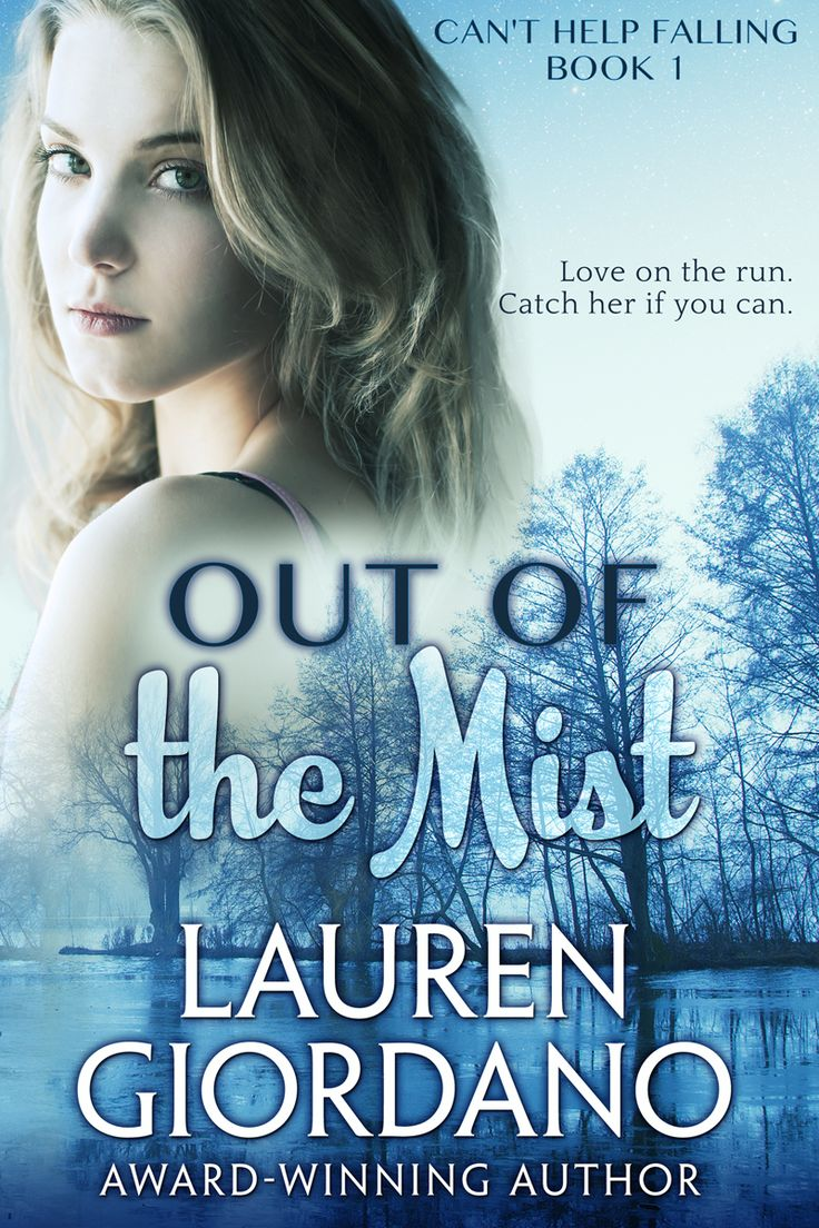 341 best romantic suspense images on pinterest books dragon lady out of the mist cant help falling book by giordano lauren fandeluxe Image collections
